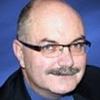 Ronald D. Brough