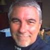 Paul J. Barker, CPA, CA