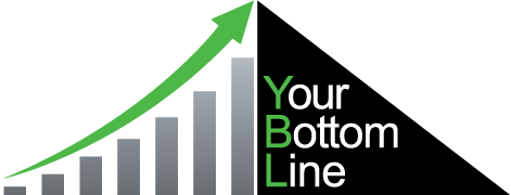 Your Bottom Line